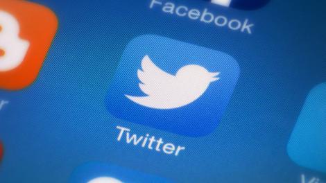 Angajaţii Twitter vor lucra definitiv de acasă