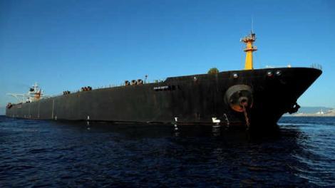 SUA analizează posibile măsuri de reacţie la livrările de carburanţi ale Iranului în Venezuela