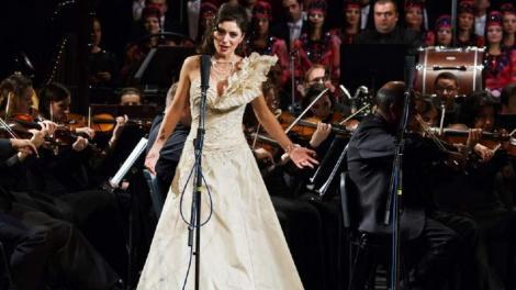 """Cât ar fi băut, de fapt, soprana de la Iași în noaptea tragediei. Apropiații artistei, acuzații teribile: """"Maria se ascundea prin casă de frica lui. O umilea!"""""""