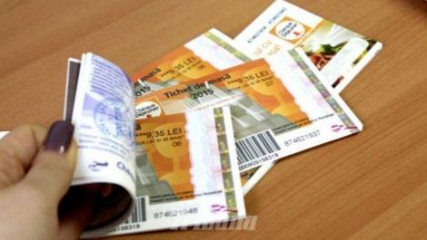 Vor primi românii vouchere de 50 de euro pentru o masă caldă la restaurante? Propunerea a fost înaintată către Ludovic Orban