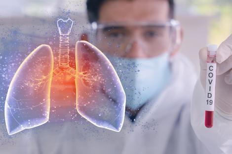 Coronavirus în România, 20 mai 2020. Live Update.Încă trei persoane infectate cu noul coronavirus au murit, numărul celor decedaţi din această cauză ajungând la 1.147