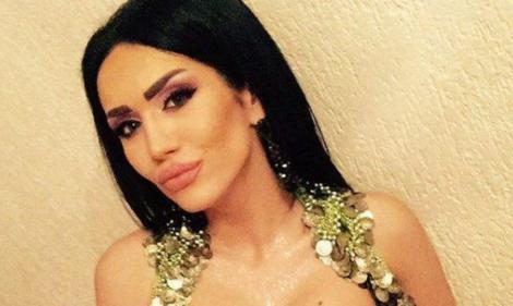 Margherita de la Clejani, reacție bombă pe Instagram, după audieri! Ce detaliu au observat fanii