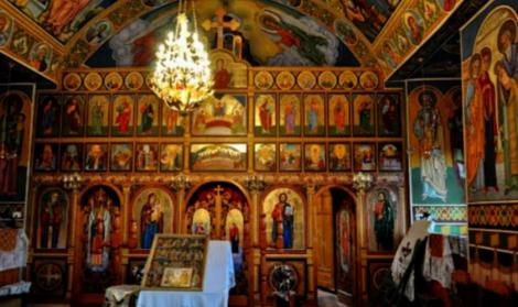 Calendar ortodox, 26 mai 2020 și rugăciunea zilei de marți. Ce sfânt este sărbătorit în această zi