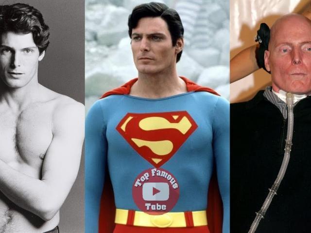 """25 de ani de la tragedia lui Superman. """"Viața se scurgea din el!"""""""