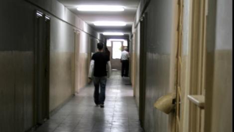 Răsturnare de situație în cazul tinerei găsită moartă într-un cămin studențesc din Timișoara. Studenta de 24 de ani era nepoata unui demnitar