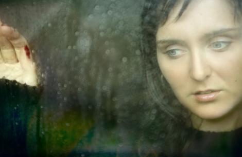 Alertă meteo! Ploi puternice, descărcări electrice și frig, în România! Când scăpăm de vremea rea