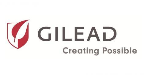 Gilead Sciences anunţă că medicamentul Remdesivir va fi disponibil pentru bolnavii de COVID-19 din SUA din această săptămână; Compania a donat întreaga cantitate deţinută