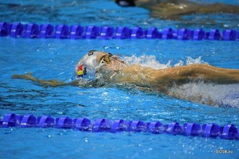 Campionatel Mondiale de nataţie din 2021, amânate până în mai 2022