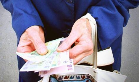 Vești proaste pentru milioane de români. Ce se întâmplă cu creșterea pensiilor care urma să aibă loc la 1 septembrie