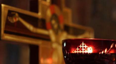 """Când se vor deschide bisericile. Mesajul Patriarhiei Române pentru credincioși: """"Facem toate demersurile"""""""