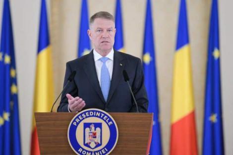 Este Președintele României, dar îi cunoști familia? Cu ce s-au ocupat părinții lui Klaus Iohannis înainte de pensionare