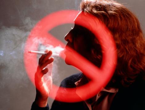 Veste grea pentru fumători! Acest tip de țigări dispare de pe piață, în câteva zile. Ce alte variante există?