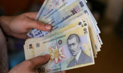 Bani în plus pentru românii infectați cu noul coronavirus. Boala COVID-19 va fi reîncadrată în grupul bolilor de categorie A
