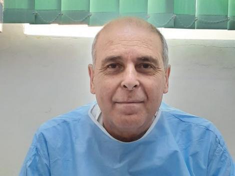 Pacienţii care s-au vindecat de COVID-19, la Timişoara, vor fi rechemaţi la Spitalul de Boli Infecţioase pentru a fi introduşi într-un program de recuperare pulmonară şi cardiologică