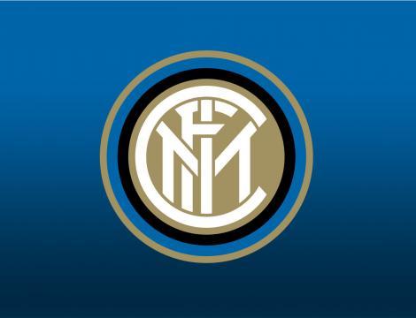 Toţi jucătorii de la Inter Milano au fost testaţi negativ pentru Covid-19