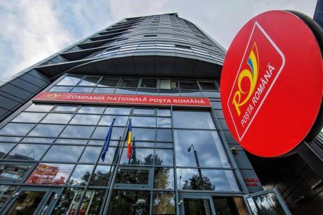 Poşta Română a redeschis trei rute noi pentru îndrumarea traficului poştal internaţional cu Ungaria, Bulgaria şi Serbia, pe cale rutieră