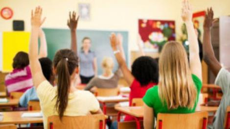 Măsurile OFICIALE pentru toate școlile! Vizează elevii claselor terminale, Evaluarea Națională și Bacalaureatul