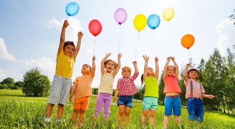 Știai? Ce se mai sărbătorește de 1 Iunie în România și la nivel mondial, pe lângă Ziua Copilului?