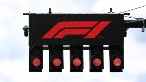 Guvernul britanic şi-a dat acordul pentru organizarea a două curse de Formula 1, la Silverstone