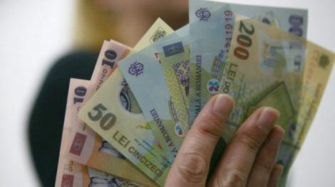 Promisiune pentru românii care au ieșit la pensie în străinătate, de la ministrul Muncii! Ce ar urma să se schimbe