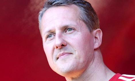Michael Schumacher va fi operat din nou. Ultimele informații despre fostul pilot de Formula 1, făcute publice chiar de medicul care-l îngrijește