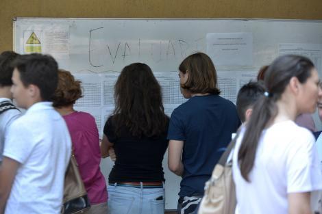 Evaluare Naţională 2020. Tot ce trebuie să ştii despre desfăşurarea examenelor: Calendar, sesiunea specială, noua programă, subiecte şi bareme