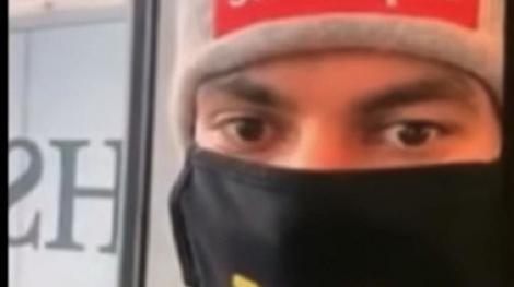 Dele Alli, suspendat şi amendat după ce s-a amuzat pe Snapchat în privinţa coronavirusului