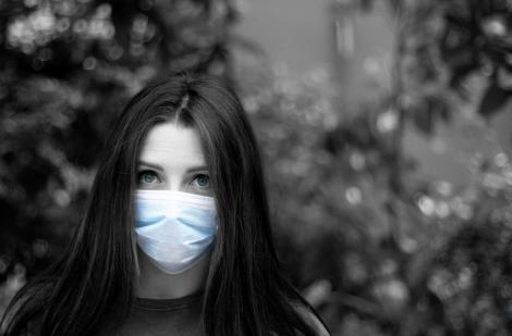 Coronavirus România. 14iunie 2020. Live Update. 320 de noi cazuri raportate, în ultimele 24 de ore! 16 noi decese! Câți pacienți cu COVID-19 s-au vindecat