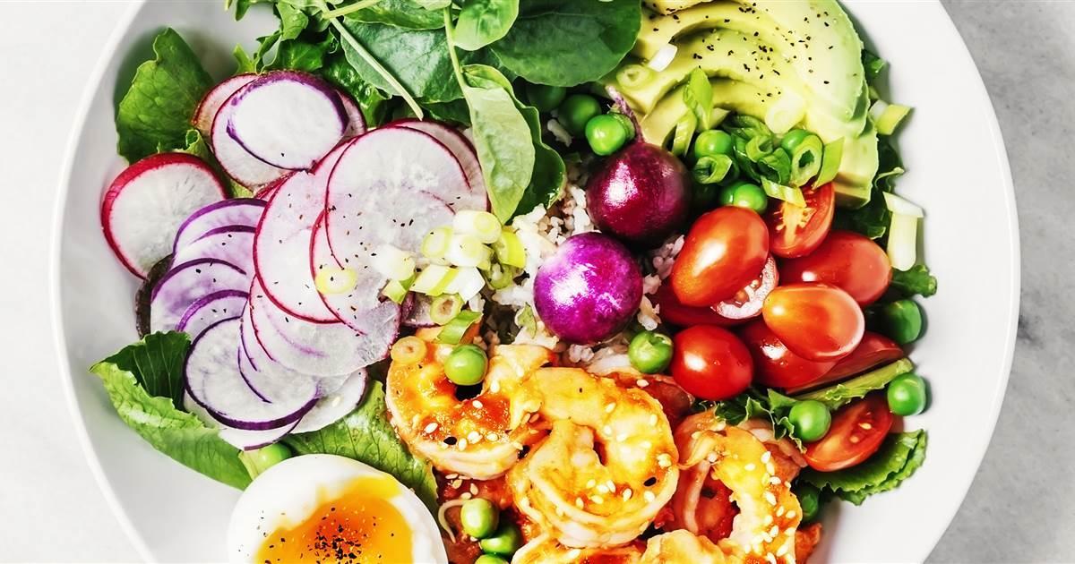 dieta daneza 13 zile vegetariana)