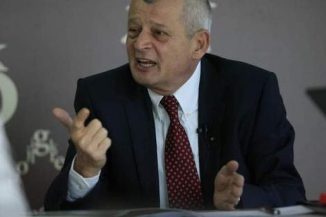 """""""Măcel"""" la Spitalul """"Universitar"""". Sorin Oprescu și încă 4 șefi de secție au fost demiși din toate funcțiile! Nu mai au scăpare: au fost filmați!"""