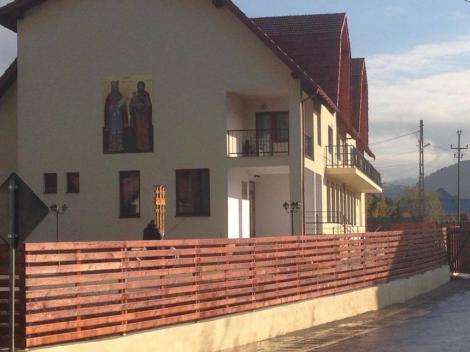Bistriţa-Năsăud: 22 persoane dintr-un centru rezidenţial pentru vârstnici, confirmate cu COVID 19