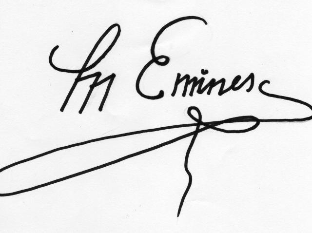 Și dacă ai trecut, azi, pe lângă Eminescu? Locurile în care a locuit Poetul în viețuirea sa prin București