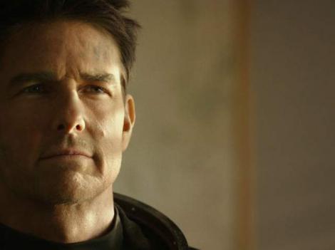 Totul de dragul unui rol! Tom Cruise și-a lăsat fanii mască, la 57 de ani! Ce decizie a luat