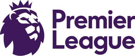 După Bundesliga şi LaLiga, şi Premier League se reia de miercuri