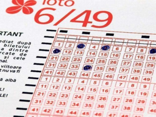 Loteria Română, anunț important pentru românii care joacă la Loto: Când vor avea loc primele extrageri 6 din 49 sau Noroc