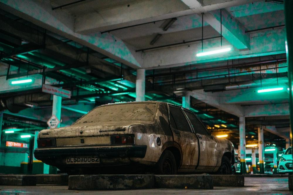 5 piese auto care se uzează chiar dacă mașina nu este folosită (plus recomandare de unde le poți achiziționa)