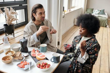 Sfaturi pentru a-ți menține sănătatea în condiții de izolare