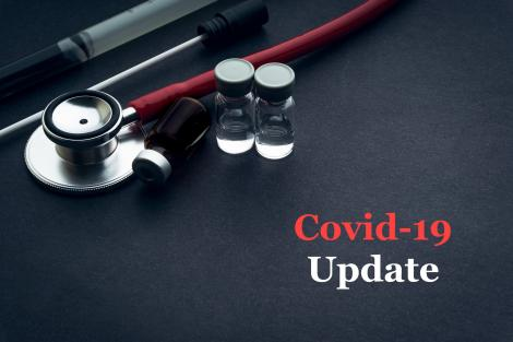 Coronavirus în România, 2 iunie 2020. Live Update. Încă nouă persoane au murit din cauza coronavirusului. Bilanțul negru ajunge la 1.288