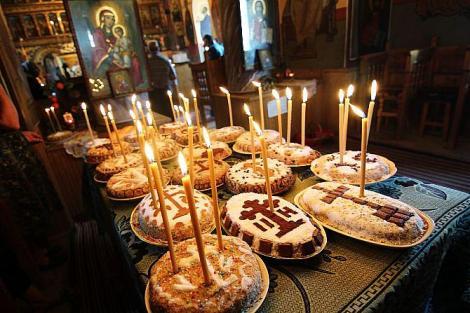 Patru mari sărbători religioase în luna iunie 2020. Ce trebuie să știi despre fiecare  în parte dacă ești creștin ortodox