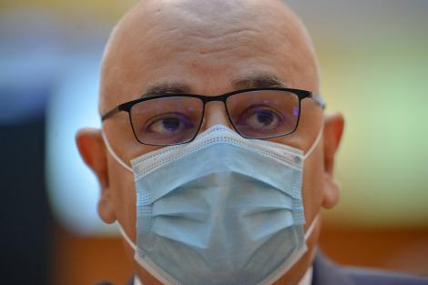 Coronavirus în România. 20 iunie 2020. Live Update. Explozie a numărului de noi cazuri: Alte 330 în ultimele 24 de ore, mai multe decât ieri!