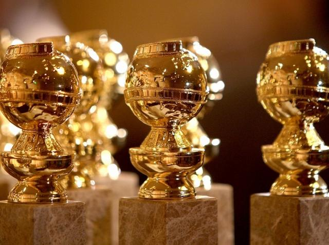 Gala Globurilor de Aur 2021, amânată cu aproximativ două luni