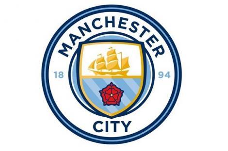 Manchester City, victorie cu Burnley, scor 5-0, în Premier League