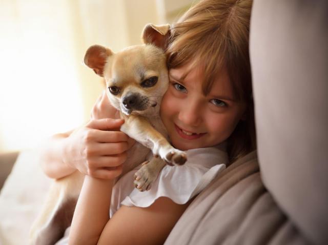Cele mai frumoase nume de câini. 200 de idei, ca să alegi numele perfect pentru animăluțul tău