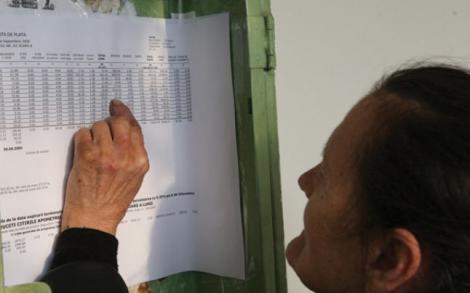 Se ieftinesc gazele! Care este data exactă la care românii vor plăti mai puțini bani pe consumul de gaze, la întreținere