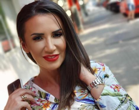 Bat clopote de nuntă în showbiz! Mara Bănică a fost cerută în căsătorie. Jurnalista a dat toate detaliile   FOTO