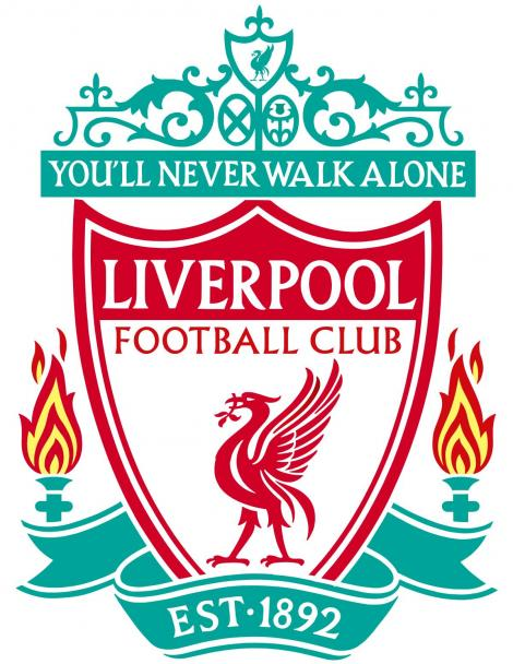Liverpool a învins Crystal Palace, cu 4-0, şi s-a apropiat la două puncte de titlu