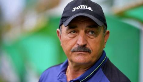A murit nea Popică!Ionuț Popa, cel mai îndrăgit antrenor din Liga 1, era în comă de la începutul lunii iunie