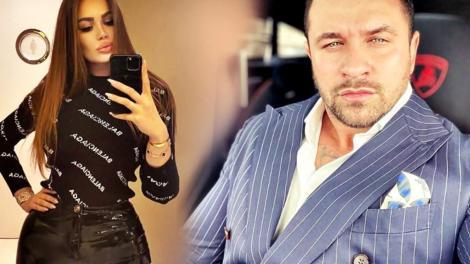 """De ce s-au împăcat Alex Bodi și Bianca Drăgușanu, de fapt! Rusoiaca Daria, dezvăluire șoc: """"A chemat preotul acasă"""""""