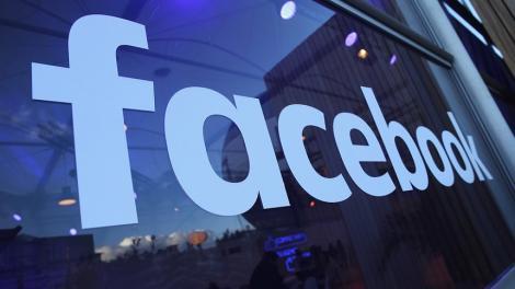 Organizatorii boicotului împotriva publicităţii pe Facebook vor să extindă protestul în Europa şi restul lumii