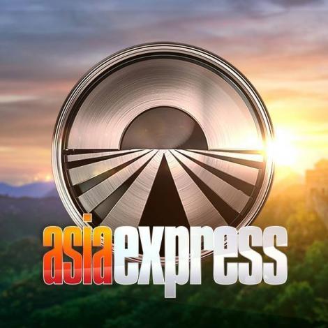 Program TV Antena 1, luni, 29 iunie 2020! Nu rata o nouă ediție Asia Express-Drumul Elefantului